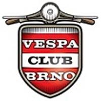 Vespa Club Brno