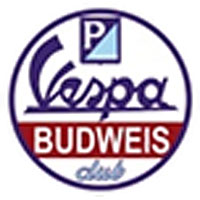 Vespa Club Budweis