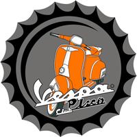 Vespa Club Plzeň