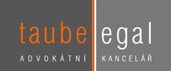 Taube Legal