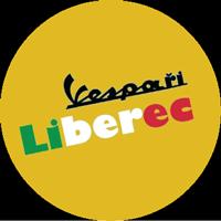Vespa Club Liberec