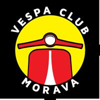 Vespa Club Morava