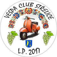 Vespa Club Střelice