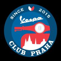 Vespa Club Praha