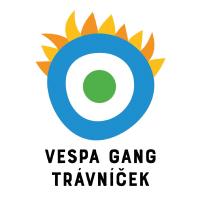 Vespa Club Trávníček