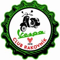Vespa Club Rakovník