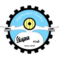 Vespa Club Východní Čechy