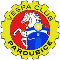 Vespa Club Pardubice