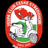 Vespa Club České středohoří