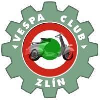 Vespa Club Zlín