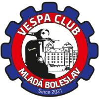 Vespa Club Mladá Boleslav